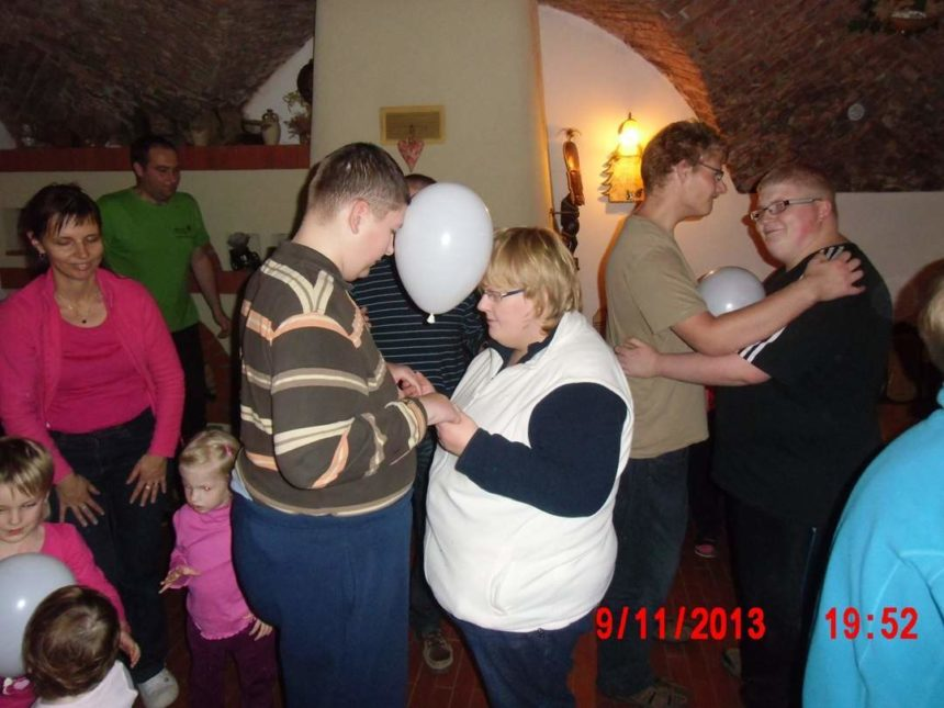 2013 Podmitrov listopad
