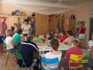 Setkání 26. 5. 2007